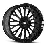 forged-custom-wheel-rdb-m-monoleggera-wheel_guidelines-2368-04-19-2019-min