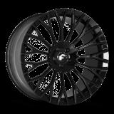 forged-custom-wheel-rdb-m-monoleggera-wheel_guidelines-2368-04-19-2019-min