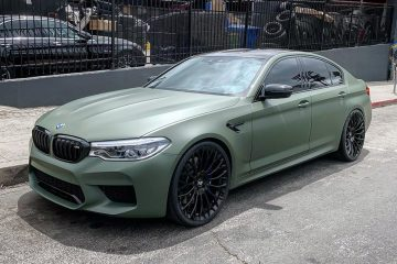 forgiato-custom-wheel-bmw-5series-rdb-m-monoleggera-05-01-2019_5cc9ba85e7034_1-min