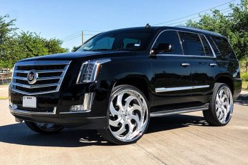 forgiato-custom-wheel-cadillac-escalade-avviato-b-forgiato-04-19-2019_5cba320d0510f_1-min