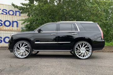 forgiato-custom-wheel-cadillac-escalade-sincro-forgiato-05-20-2019_5ce2d8d33427a_1-min