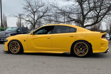 forgiato-custom-wheel-dodge-charger-classico-ecl-forgiato_2.0-04-08-2019_5cab7af85954f_1-min