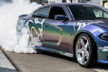 forgiato-custom-wheel-dodge-charger-tec_3.2-r-tecnica-04-08-2019_5cab9388a9781_2-min