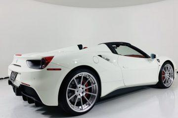 forgiato-custom-wheel-ferrari-488-tec_2.4-tecnica-04-17-2019_5cb783d4d262f_5-min