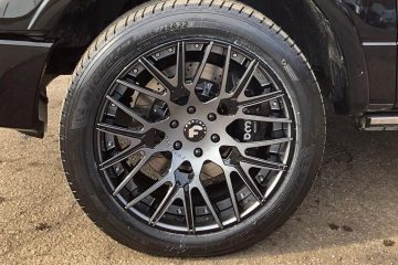 forgiato-custom-wheel-ford-f150-fratello-ecl-forgiato_2.0-04-08-2019_5cab7dd778ecb_1-min