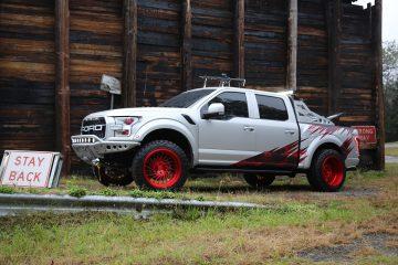 forgiato-custom-wheel-ford-raptor-ventoso-t-terra-04-16-2019_5cb61e6fc18c1_3-min