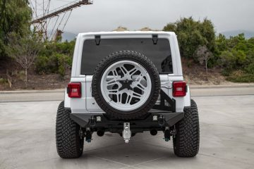 forgiato-custom-wheel-jeep-wrangler-quadrato-t-terra-05-24-2019_5ce81dd3e9655_6-min