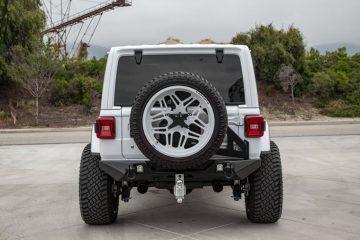 forgiato-custom-wheel-jeep-wrangler-quadrato-t-terra-05-24-2019_5ce81dd3e9655_6-min