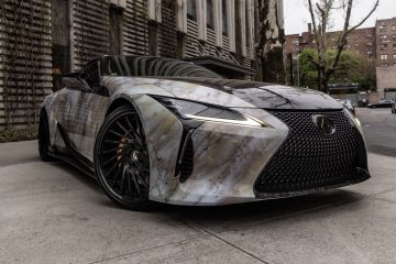 forgiato-custom-wheel-lexus-lc-ventoso-ecl-forgiato_2.0-05-16-2019_5cddade5dcf73_5-min