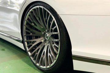 forgiato-custom-wheel-lexus-ls-cravatta-ecl-forgiato_2.0-04-08-2019_5cab679f6c403_1-min