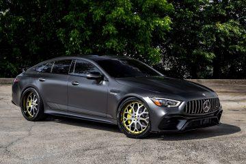 forgiato-custom-wheel-mercedes-benz-amggts-drea-forgiato-05-17-2019_5cdee2b89634f_2-min