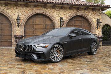forgiato-custom-wheel-mercedes-benz-amggts-sincro-ecl-forgiato_2.0-05-24-2019_5ce80b5b9e350_8-min