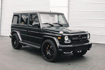 forgiato-custom-wheel-mercedes-benz-gwagon-capolavaro-ecl-forgiato_2.0-04-08-2019_5cab77d24ccbb_1-min