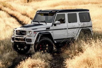 forgiato-custom-wheel-mercedes-benz-gwagon-gambe-1-terra-05-21-2019_5ce446255f319_1-min