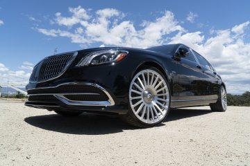 forgiato-custom-wheel-mercedes-benz-sclass-disegno-m-monoleggera-05-24-2019_5ce8149fe618c_7-min