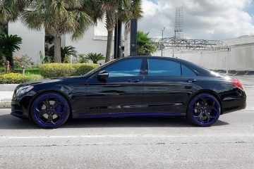 forgiato-custom-wheel-mercedes-benz-sclass-f2.09-forgiato_2.0-05-21-2019_5ce4761901e98_1-min