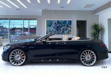 forgiato-custom-wheel-mercedes-benz-sclass-piatto-m-monoleggera-04-15-2019_5cb4b22e7da5f_1-min