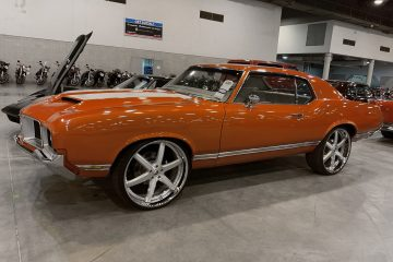forgiato-custom-wheel-oldsmobile-cutlass-f2.20-b-forgiato-04-05-2019_5ca78636de242_1-min