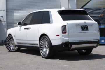 forgiato-custom-wheel-rollsroyce-cullinan-disegno-ecl-forgiato_2.0-05-06-2019_5cd0a45ac3684_5-min