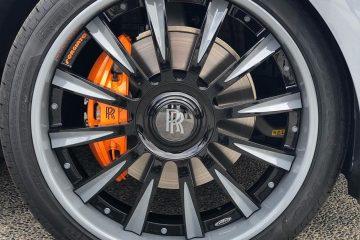 forgiato-custom-wheel-rollsroyce-cullinan-lavorato-ecl-forgiato_2.0-05-16-2019_5cdd7f192f9d5_1-min