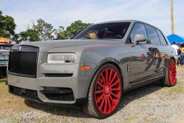 forgiato-custom-wheel-rollsroyce-cullinan-piatto-m-monoleggera-05-01-2019_5cc9ea98aca9a_3-min