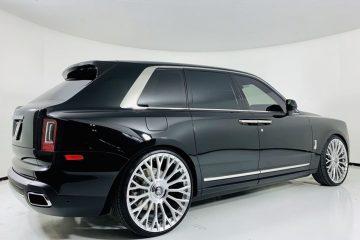 forgiato-custom-wheel-rollsroyce-cullinan-rdb-m-monoleggera-04-17-2019_5cb784fb46bc6_6-min