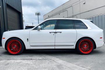 forgiato-custom-wheel-rollsroyce-cullinan-tec_3.1-tecnica-05-13-2019_5cd98cad60f55_1-min