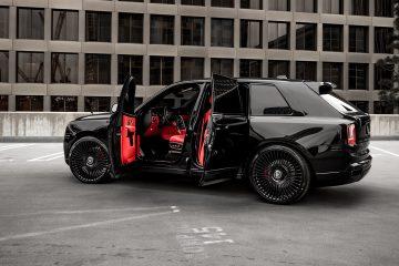 forgiato-custom-wheel-rollsroyce-cullinan-trimestre-m-monoleggera-05-14-2019_5cdada4241f3a_4-min