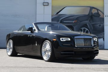 forgiato-custom-wheel-rollsroyce-dawn-tec_3.1-tecnica-04-15-2019_5cb4b290b2dd1_1-min