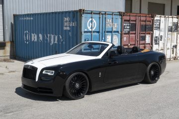 forgiato-custom-wheel-rollsroyce-dawn-tec_3.1-tecnica-04-23-2019_5cbf897132ecf_7-min