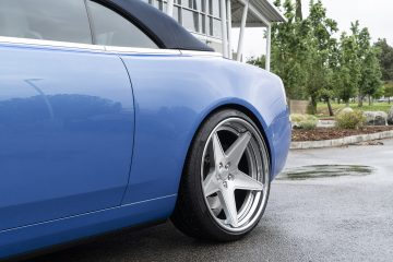 forgiato-custom-wheel-rollsroyce-dawn-tec_3.2-tecnica-05-10-2019_5cd5db8f59918_4-min