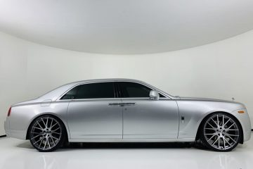 forgiato-custom-wheel-rollsroyce-ghost-flow_001-flow-04-17-2019_5cb7859c7e01f_3-min