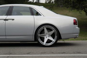 forgiato-custom-wheel-rollsroyce-ghost-tec_3.2-tecnica-05-10-2019_5cd59a4ee25d8_1-min