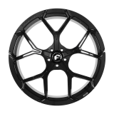 forged-custom-wheel-quadri-m-tecnica-wheel_guidelines-2428-06-05-2019-min
