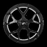 forged-custom-wheel-quadri-m-tecnica-wheel_guidelines-2428-06-05-2019-min