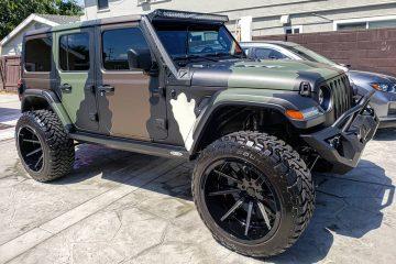 forgiato-custom-wheel-jeep-wrangler-gambe-1-terra-05-28-2019_5ced5de285877_1-min