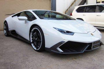 forgiato-custom-wheel-lamborghini-huracan-aggio-ecl-forgiato_2.0-05-28-2019_5ced5e3090615_3-min