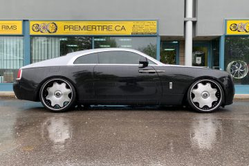 forgiato-custom-wheel-rollsroyce-wraith-fiore-forgiato-05-28-2019_5ced5f569d66a_1-min