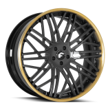 forged-custom-wheel-c2c-3-forgiato_2.0-wheel_guidelines33-2391-05-02-2019-min