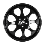 forged-custom-wheel-distintivo-b-forgiato-wheel_guideline22s-2412-05-20-2019-min
