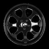 forged-custom-wheel-distintivo-b-forgiato-wheel_guideline22s-2412-05-20-2019-min