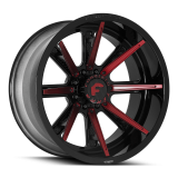 forged-custom-wheel-gambe-1-terra-wheel_guidelines-2356-04-08-2019-min