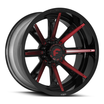 forged-custom-wheel-gambe-1-terra-wheel_guidelines-2356-04-08-2019-min
