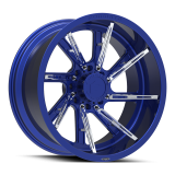 forged-custom-wheel-gambe-2-terra-wheel_guidelines1-2468-07-08-2019-min