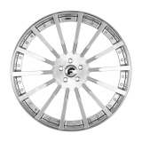 forged-custom-wheel-piatto-ecl-forgiato_2.0-wheel_guidelines33-2360-04-09-2019-min