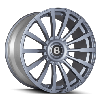 forged-custom-wheel-piatto-m-monoleggera-wheel_guidelines-2318-03-12-2019-min