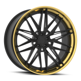 forged-custom-wheel-tec_3.14-tecnica-wheel_guidelines13e-2485-07-31-2019-min