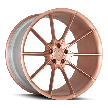forged-custom-wheel-tec_mono_1.13-tecnica-wheel_guidelines11-2445-06-10-2019-min