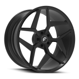 forged-custom-wheel-tec_mono_1.15-tecnica-wheel_guidelines22-2502-08-20-2019-min