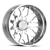 forged-custom-wheel-torino-duro-duro-wheel_guidelines1-2385-05-01-2019-min